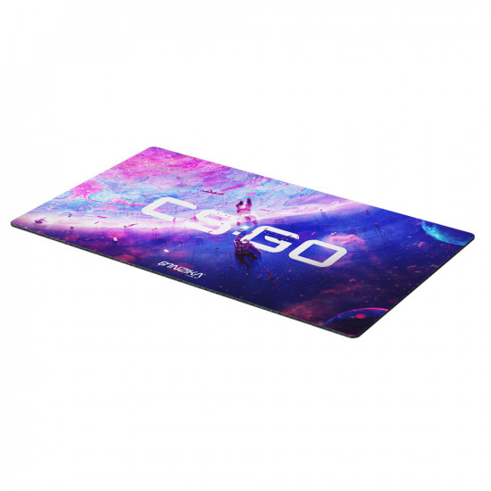 Mousepad - Space CSGO - GZK