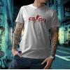 Camiseta - CSGO Splash