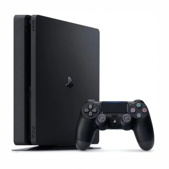 Console Sony Playstation 4 1TB Slim
