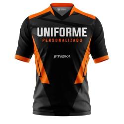 Uniformes E-Sports Personalizado