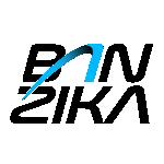 Banzika