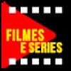 Filmes-e-Series