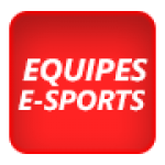 Equipes-e-Sports