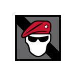 Recruit (Red)