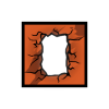 Thermite
