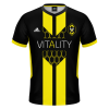 Uniforme - Vitality Team