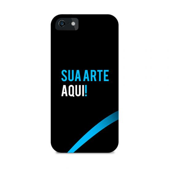 Capa para Celular / Case - Personalizada