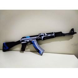 AK-47 - Vulcan - MDF