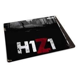 Mousepad - H1Z1