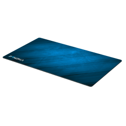 Mousepad - Abstract - GZK