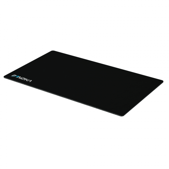 Mousepad - Basic - GZK