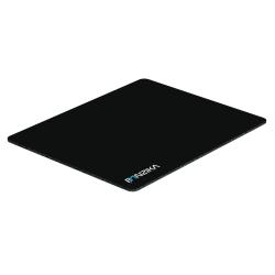 Mousepad - Basic - MZK