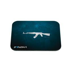 Mousepad - AK-47 - PZK