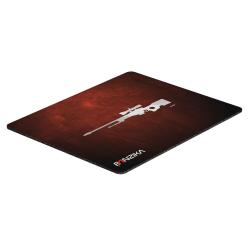 Mousepad - AWP - MZK