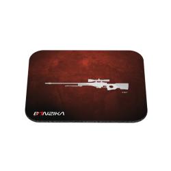 Mousepad - AWP - PZK