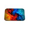 Mousepad -  Fire Blue - PZK