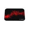 Mousepad -  Flow - PZK