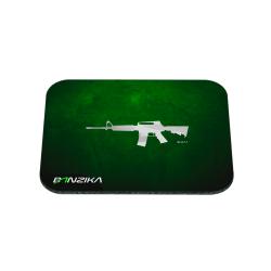 Mousepad -  M4A1 - PZK
