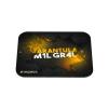 Mousepad - TMG Yellow  - PZK
