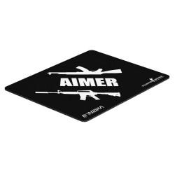Mousepad - Aimer - CSGO - MZK