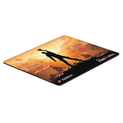 Mousepad - H1Z1 - King of the Kill - MZK
