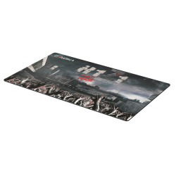Mousepad - H1Z1 - The Death is Coming - MZK