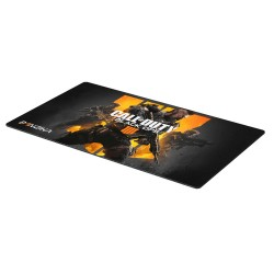 Mousepad - Call of Duty Black Ops 4 - GZK