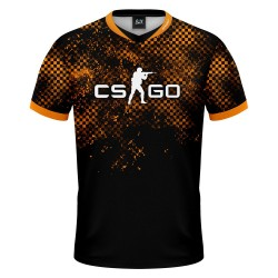 Uniforme - CS:GO  Square