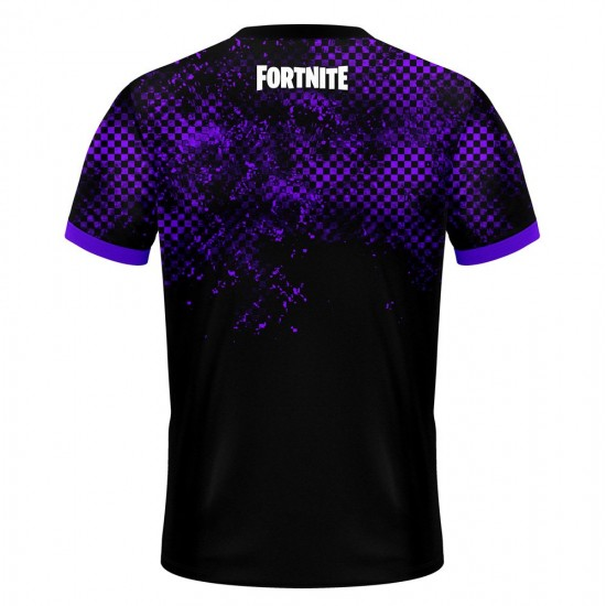 Uniforme - Fortnite Square