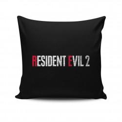 Almofada - Resident Evil 2