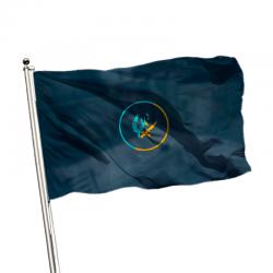 Bandeira - CT/TR
