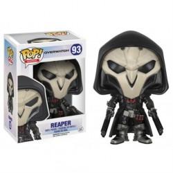 Boneco - Reaper - Funko Pop