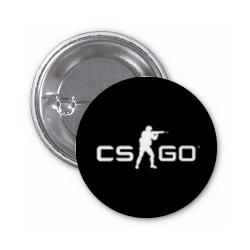 Botton - CSGO