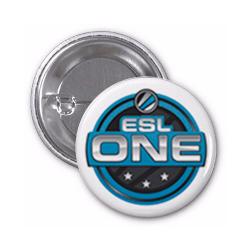 Botton - Esl One