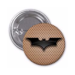 Botton - Batman