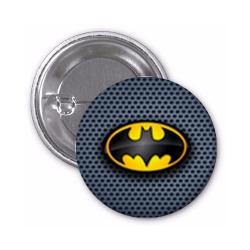 Botton - Batman 2.0