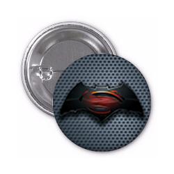 Botton - Batsuperman