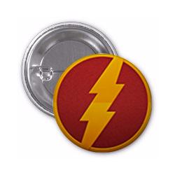 Botton - Flash