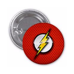 Botton - Flash Art