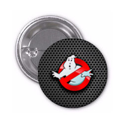 Botton - Ghostbusters