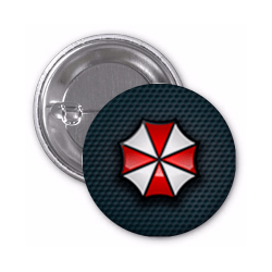 Botton - Umbrella Resident Evil