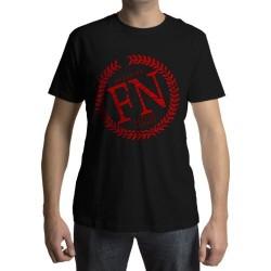 Camiseta - Fortnite - Battle Royale