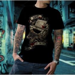 Camiseta - Save Point