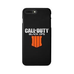 Capa para Celular / Case - Call of Duty Black Ops 4