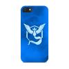 Capa para Celular / Case - Team Mystic - PGO