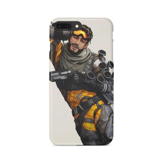 Capa para Celular / Case - Mirage Style
