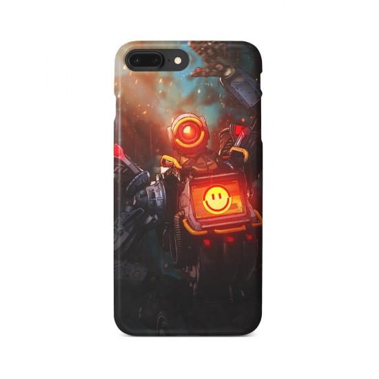 Capa para Celular / Case - Pathfinder