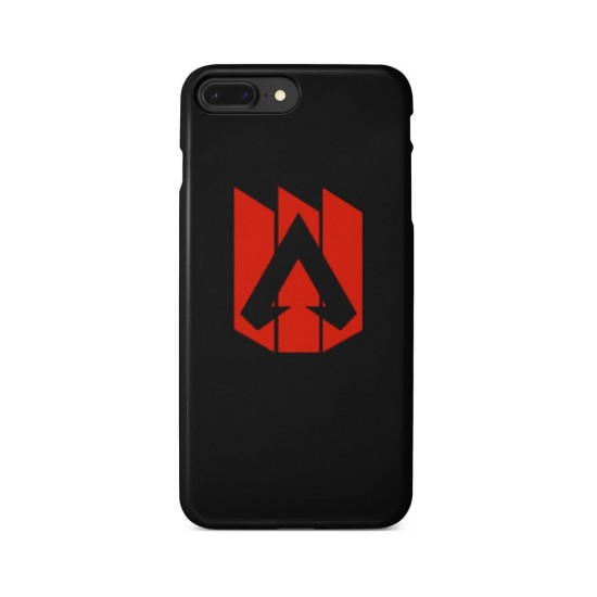 Capa para Celular / Case - Apex Legends Logo