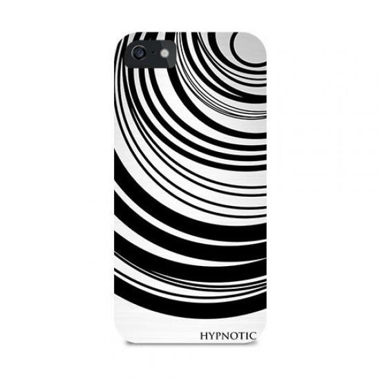 Capa para Celular / Case - Hypnotic