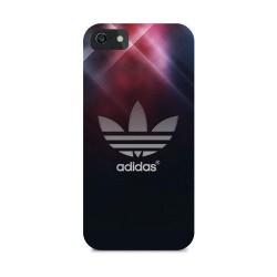 Capa para Celular / Case - Adidas